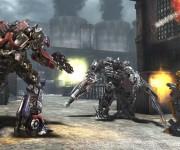 Transformers 3_5