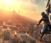 Assassin´s Creed Revelations1