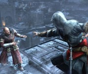 Assassin´s Creed Revelations2