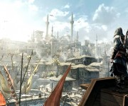 Assassin´s Creed Revelations4