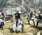Assassin´s Creed Revelations5