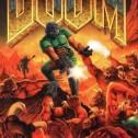 Doom kann man wieder kaufen