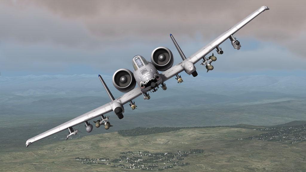 DCS-A-10C-Warthog6