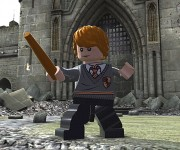 Lego-Harry-Potter-5-7_4