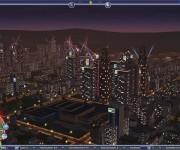 Nightclub Imperium1