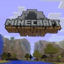 Minecraft Beta 1.8 – Adventure Update