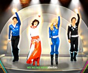 Abba-You-Can-Dance4