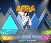 Abba-You-Can-Dance6