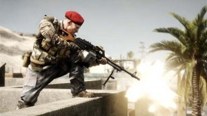 Battlefield Bad Company 2_5
