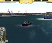Hafen-Simulator-Hamburg2