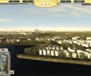 Hafen-Simulator-Hamburg3
