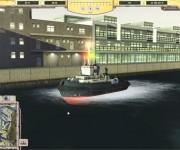Hafen-Simulator-Hamburg5