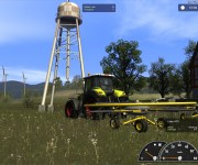 Agrar-Simulator-2012_2