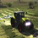 Kostenloses DLC für Agrar Simulator 2012