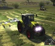 Agrar-Simulator-2012_4