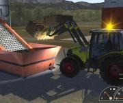 Agrar-Simulator-2012_5