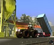 Agrar-Simulator-2012_6