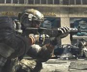 CoD-Modern-Warfare-3-Berlin4