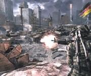 CoD-Modern-Warfare-3Berlin1