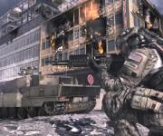 CoD-Modern-Warfare-3Berlin2