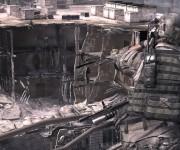 CoD-Modern-Warfare-3Berlin3