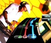 DJ Hero1