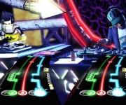 DJ Hero3