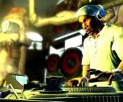 DJ Hero4