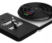 DJ Hero5