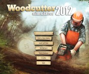 Holzfaeller-Sim2012-4