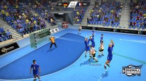 IHF-Handball-Challenge-12-1