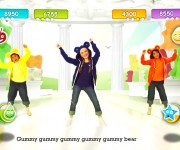 Just-Dance-Kids1