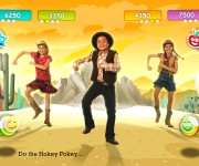 Just-Dance-Kids2