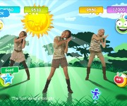 Just-Dance-Kids3