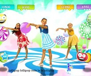Just-Dance-Kids4