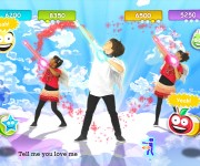 Just-Dance-Kids5