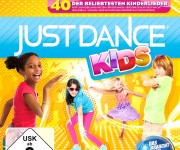 Just-Dance-Kids_Pack