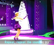 Just-Sing-Christmas-Vol-3_2