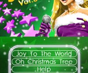Just-Sing-Christmas-Vol-3_4
