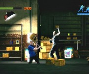 Kinect-Fighter-Kung-Fu5