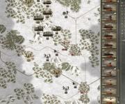 Panzer-Corps-Wehrmacht1