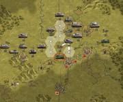 Panzer-Corps-Wehrmacht3