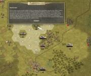 Panzer-Corps-Wehrmacht4