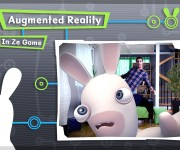 Rabbids-Alive-and-Kicking2