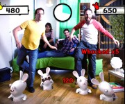 Rabbids-Alive-and-Kicking3