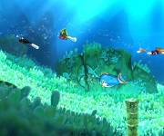 Rayman-Origins3