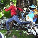 Ubisoft verschenkt Rayman Origins