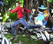 Rayman-Origins4