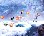Rayman-Origins5