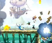 Rayman-Origins6